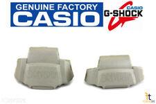 CASIO G-Shock MTG-900D GREY Cover End Piece Set (6H & 12H) MTG-900DA MTG-900DE