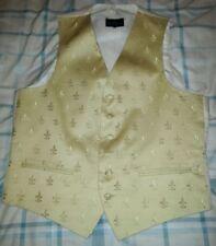 Moss Bros Button Formal Waistcoats for Men