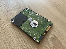Western Digital Black disco duro WD 500 lplx en 2,5 pulgadas 500 gb nueva