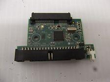 PATA SATA Converter Model 40981002 CBA 40980902-REV A
