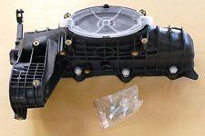 NEU Ansaugrohr Luftverteilung Ladeluftverteilung für Mercedes  OM651/ 6510900037