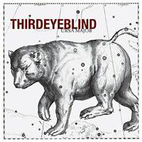 Third Eye Blind - Ursa Major [CD]