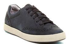 New Men's Tsubo Aeson  Black  shoes size US 10   EUR 43