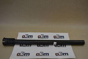 2002-2014 Chevrolet Silverado GMC Sierra Spare Tire Hoist Guide Tube new OEM
