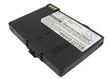 750mAh Li-ion Battery for Siemens Gigaset SL560 SL565 SL74 SL740 SLX740 isdn