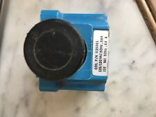 (Y4-2) Vickers 635061 Tested Solenoid Coil - New No Box Item # 85-10