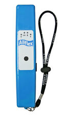 Allflex LPR Universal Portable RFID NLIS Ear Tag Reader, suit Cattle Livestock