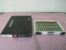 Alcatel PSPC-R 3SEC37028AB Module, PCB, DK0449NAKT5, 411867