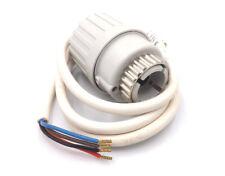 Polypipe Polyplumb Honeywell Actuador Térmico Alambre 4 PB00402 Z100-bgep