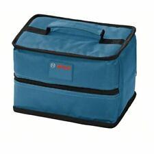 Bosch Schutztasche. Zubehör für Ortungsgerät D-tect 120