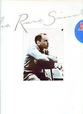 FRANK SINATRA the rare Sinatra UK NEAR MINT LP