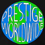 prestigeworldwideltd8866