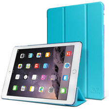 Blue Cases, Covers & Keyboard Folios for Apple Tablets & eBook Readers