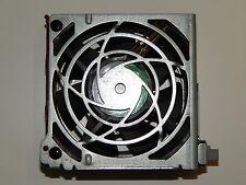 HP Lüfter Cooler Fan ProLiant ML370 224977-001 G2 / G3 Server