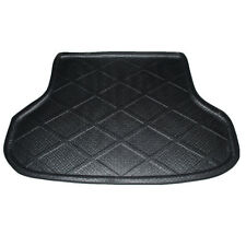 Cargo Mat Trunk Liner Tray for Mazda 6 2003-2008