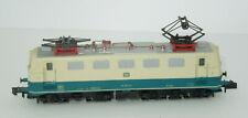 Arnold Spur N E-Lok BR 141 der DB blau/beige