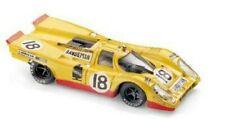 Porsche 917k le Mans 1970 1 43 1996-2008 Brumm