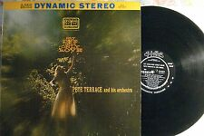 "PETE TERRACE ""My One And Only Love"" Latin Jazz 1st PRESS DG DYNAMIC TICO 1057 EX"