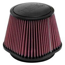 Banks Power 03-07 Dodge 5.9L Ram Air System Air Filter Element
