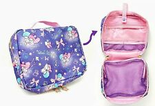 Sanrio Little Twin Stars Travel Organizer / Hanging Pouch Water Repellent