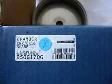 Grundfos Stufe Chamber CRK/CR16 Zwischenstufe Neu OVP