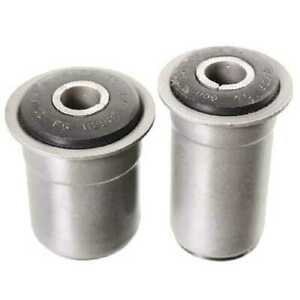 Control Arm Bushing Front Lower for 1975-80 American Motors Pacer 2 Pc/pkg