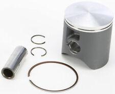 GP Style Standard Bore 53.97mm~2005 KTM 125 SX Piston Kit