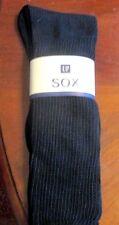 Diabetic Socks good price for these.1pr white/ 1 Black Mens 2 pair $5.99 Free SH