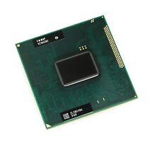 INTEL DUAL-CORE i3-2312M i3 2312M PROCESSOR 2.1GHz / 3M SR09S LAPTOP CPU (CP4)