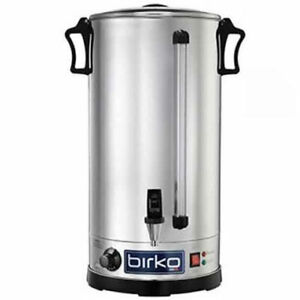 Birko Domestic 5 Litre Concealed Element Urn - Model 1017005-INT