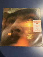 David Crosby- If I Could Only Remember My Name Vinyl LP Record VG+ 1971 Gatefold