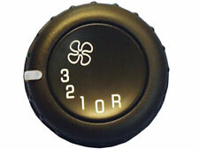 For 2003-2006 Isuzu Ascender A/C Selector Switch AC Delco 48243TM 2004 2005