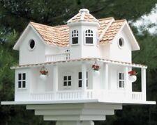 New Home Bazaar Post Lane Cottage Bird House