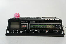 ISP Radio TV riordinando Recorder rct-2000 hobbisti RICAMBIO travi TV RADIO STATION WAGON