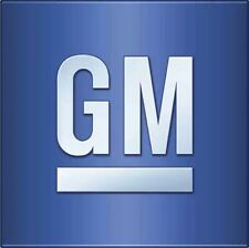 Genuine GM Harness 94670123