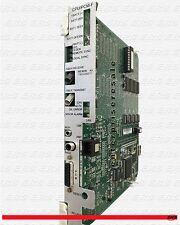 Inter-tel Axxess 550.2026 CPU/PCM-F with 550.2023 (550.9036 BD)