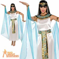 Amscan Egyptian/Greek/Roman Fancy Dresses
