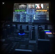 1TB New & Old Skool Multi Genre Dj Hardrive 100,000 Mp3 Dj Set Up Use With Cdj