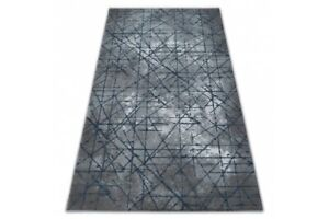 AMAZING very thick Modern Rugs VALENCIA 11 Pattern soft exclusive BEST-CARPETS