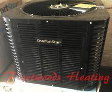 ComfortStar 2 Ton 16 Seer R410A A/C Condenser - MRC-24-410