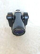 Meade ETX 70 Telescope