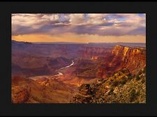 Peter Lik 7th Wonder High $10K+ Soon in Galleries Grand Canyon Mint MAKE OFFER
