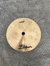 Avedis Zildjian 6'' A Splash