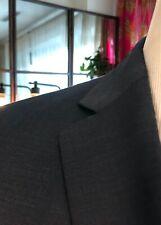 NEW! HACKETT London Men's Jacket Navy Blue British Blazer 40R $650
