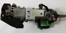 05-06 Honda Element Ignition Switch With Key/Immobilizer OEM 39730-S3V-A010-M1