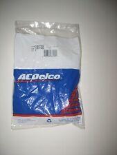Fuel Feed Line ACDelco GM Original Equipment 12677002