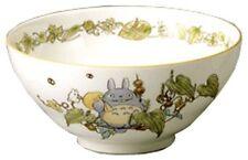 Noritake X Studio Ghibli Neighbor Totoro Japanese rice bowl T89590-9448-12