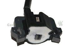 Ignition Coil Module For Honda HRU197M1 HRU197K1 HRU19M1 HRU19K1 Lawn Mowers