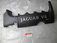 Nuevo original jaguar xj8 x308 XJ v8 cubierta del motor cubierta del motor engine cover