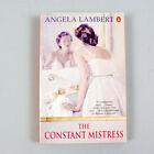 La Constante De Mistress - Angela Lambert - Libro En Rústica